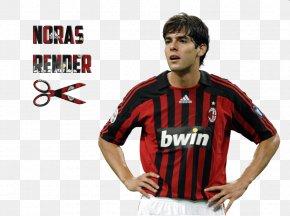 Kaka - Kaká A.C. Milan Brazil National Football Team Real Madrid C.F. Orlando City SC PNG