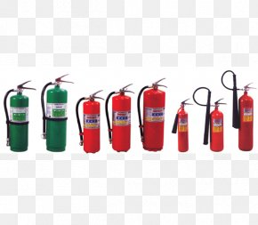 Extinguisher - Rayong Fire Extinguishers Service PNG