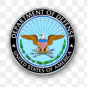 United States - United States Federal Executive Departments United States Department Of Defense United States Military Standard Federal Government Of The United States PNG