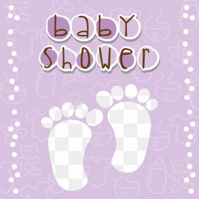 Baby Feet Clip Buckle Free HD - First Communion Illustration PNG