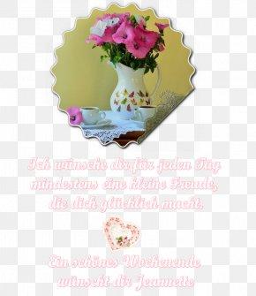 Jappy - Flower Floral Design Petal Greeting & Note Cards PNG