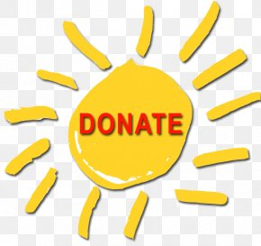 Donate - Donation Non-profit Organisation Solar Power Charitable Organization Foundation PNG