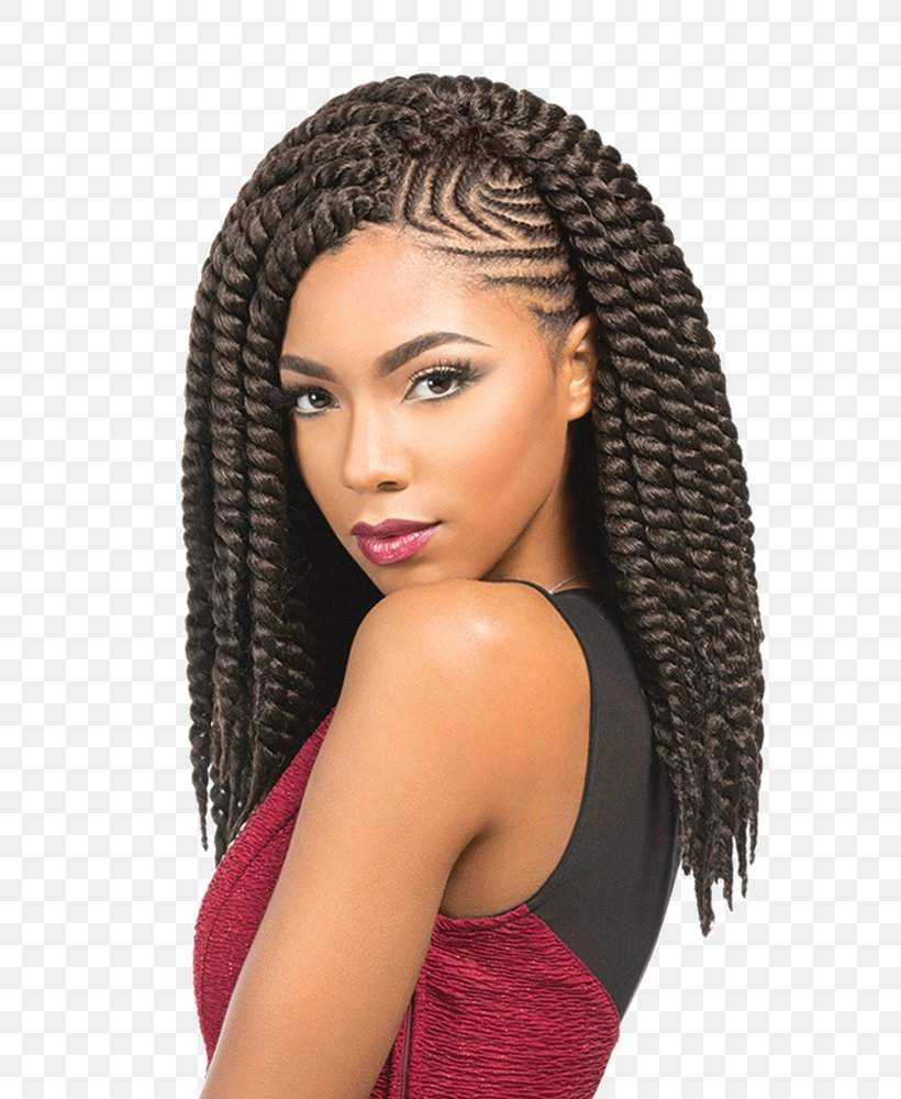 Hair Twists Crochet Braids Artificial Hair Integrations Hairstyle Png 800x1000px Hair Twists Afro Afrotextured Hair Artificial
