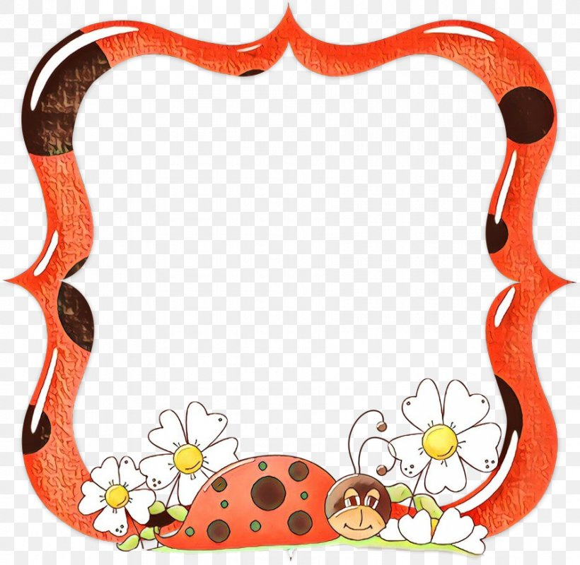 Ladybird Beetle Borders And Frames Picture Frames Drawing, PNG, 891x870px, Cartoon, Beetle, Borders And Frames, Drawing, Insect Download Free
