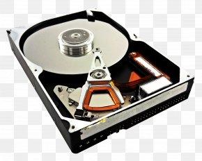 Hard Disk Drive - Hard Disk Drive Akiri Floppy Disk Data PNG