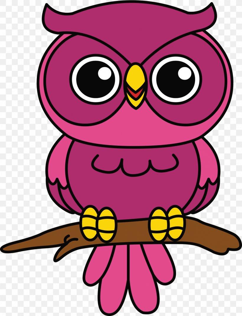 Owl Drawing Sketch Clip Art Bird Png 1279x1672px Owl Art Bird Bird Of Prey Cartoon Download