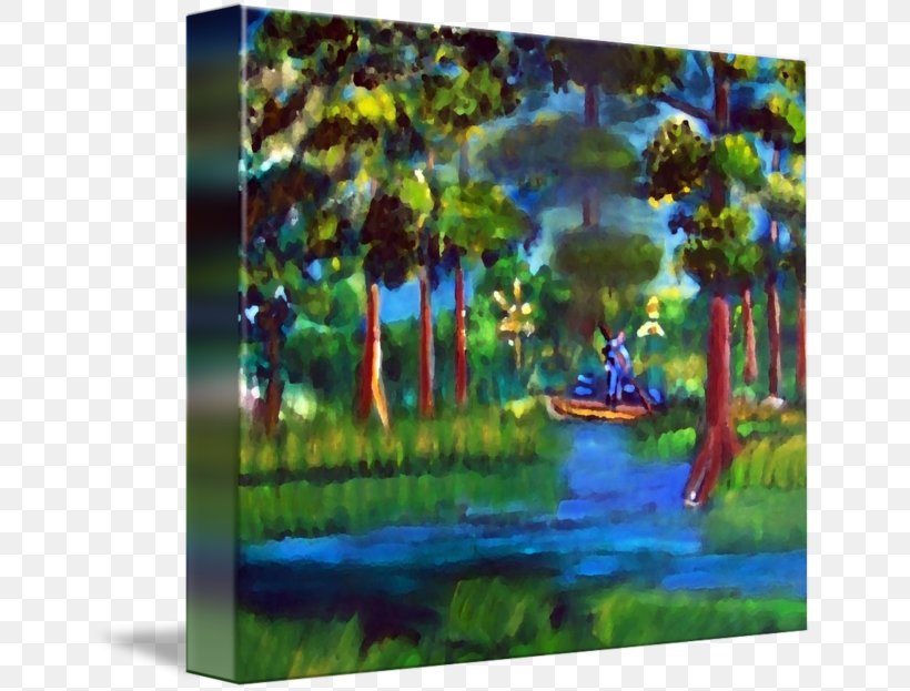 Painting Art Acrylic Paint Water Resources Png 650x623px
