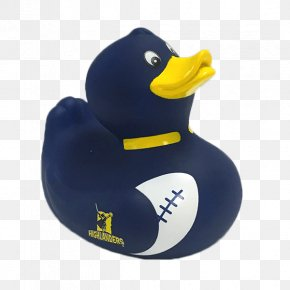 Bath Duck - UC Riverside Highlanders Women's Basketball Chiefs Crusaders New Zealand National Rugby Union Team PNG
