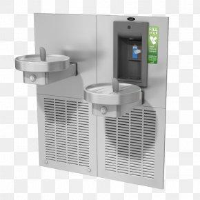 Water - Water Cooler Drinking Water Pulpulak PNG