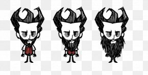 Don't Starve Chester - Don't Starve Together Klei Entertainment Video Games Steam PNG