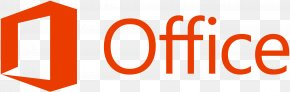 Microsoft - Microsoft Office 365 Microsoft Office 2013 SharePoint PNG