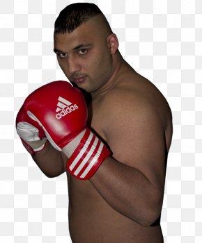 Boxing - Professional Boxing Boxing Glove Heavyweight Pradal Serey PNG