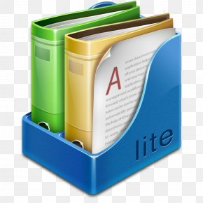 Document - Document Management System Portable Document Format Computer Software PNG