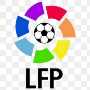 Fc Barcelona - La Liga FC Barcelona UEFA Champions League FIFA World Cup Football PNG