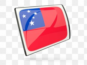 Flag - Sign Flag Of Turkey Flag Of Cuba Flags Of The World PNG
