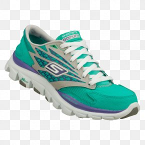 Boot - Skechers Sports Shoes Boot Clothing PNG