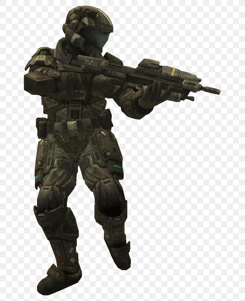Call Of Duty: United Offensive Call Of Duty: Black Ops II Call Of Duty: Ghosts Call Of Duty: Zombies, PNG, 696x1006px, Call Of Duty United Offensive, Action Figure, Air Gun, Army, Army Men Download Free