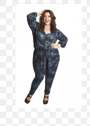 Rose Leslie - Fashion Dress Clothing Sizes Plus-size Model PNG