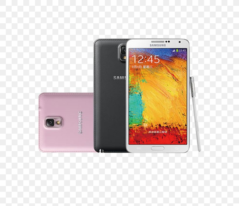 Samsung Galaxy Note 3 Phablet U4e09u661fu76d6u4e50u4e16 Note3, PNG, 709x709px, Samsung Galaxy Note 3, Android, Communication Device, Display Device, Electronic Device Download Free