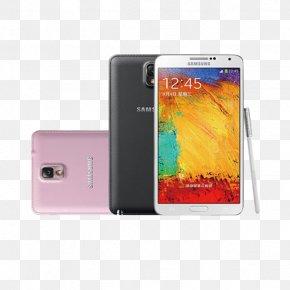 Samsung Handphone - Samsung Galaxy Note 3 Phablet U4e09u661fu76d6u4e50u4e16 Note3 PNG
