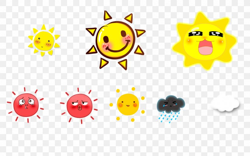 Weather Icon, PNG, 2000x1250px, Weather, Cartoon, Drawing, Emoticon, Flower Download Free