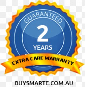 1 Year Warranty - Wellness Veterinary Clinic Multi Commodity Exchange India Service PNG