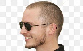 Men Hair Style - Buzz Cut Hairstyle Bob Cut Hair Loss Crew Cut PNG