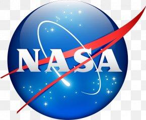 Nasa - NASA TV International Space Station Space Exploration Aeronautics PNG
