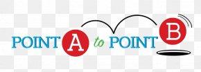 A To B - Serif Computer Font Open-source Unicode Typefaces Logo Font PNG
