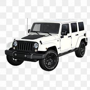 JEEP Jeep Wrangler Car - 2016 Jeep Wrangler 2014 Jeep Wrangler Chrysler Car PNG