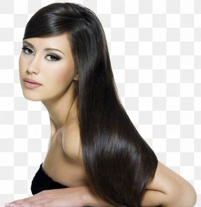 Black Hair - Beauty Parlour Hairstyle Hair Care Zenred Hair Salon Bangkok PNG