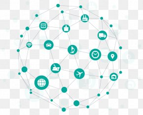 Internet Of Things - Internet Of Things Analytics Jeganee Technologies Organization PNG