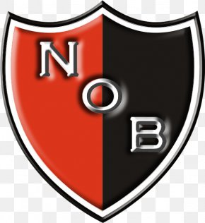 ESCUDOS DE FUTBOL - Newell's Old Boys 2017–18 Argentine Primera División San Lorenzo De Almagro Boca Juniors Argentinos Juniors PNG