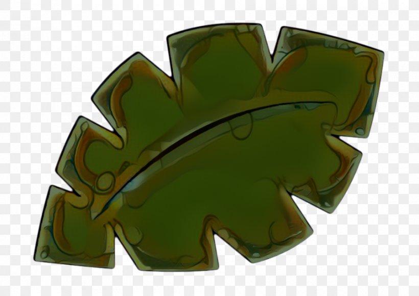Green Leaf Background, PNG, 900x637px, Leaf, Dendrocnide Moroides, Fern, Green, Jungle Download Free