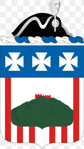 United States - United States Army 3rd Infantry Regiment 3rd Infantry Division PNG