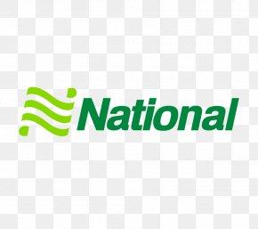 National Tourism - Wichita Dwight D. Eisenhower National Airport Orlando International Airport National Car Rental PNG