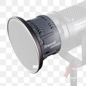 Camera Lens - Camera Lens Light Teleconverter Mont Vidéo PNG