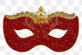 Mask Image - Mask Masquerade Ball Clip Art PNG