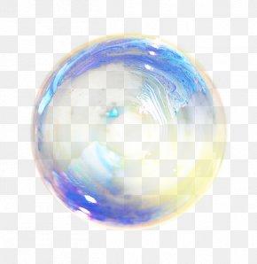 Bubble - Soap Bubble Child Cosmetics PNG