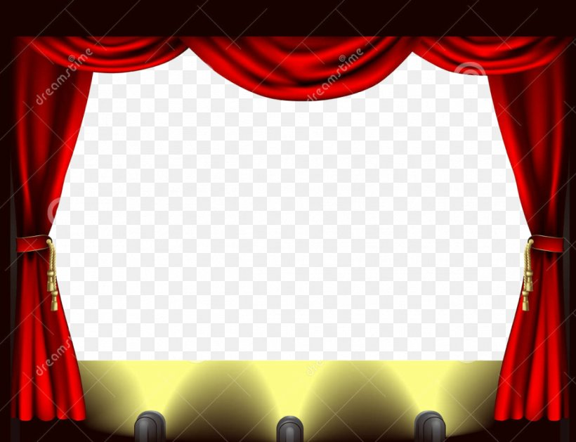 Stage Lighting Theater Drapes And Stage Curtains, PNG, 1164x893px, Light, Curtain, Decor, Film, Interior Design Download Free