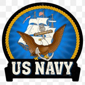 United States - United States Navy Military Branch United States Armed Forces PNG