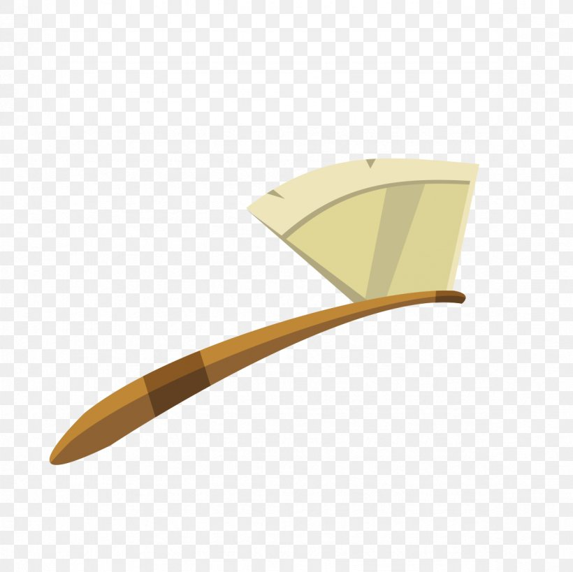Axe Icon, PNG, 1181x1181px, Axe, Battle Axe, Cartoon, Drawing, Felling Download Free