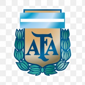 Vector Ai - Argentina National Football Team Argentina National Under-20 Football Team FIFA World Cup Argentine Football Association PNG