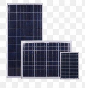 Solar Panel - Solar Panels Solar Energy Solar Power MC4 Connector PNG