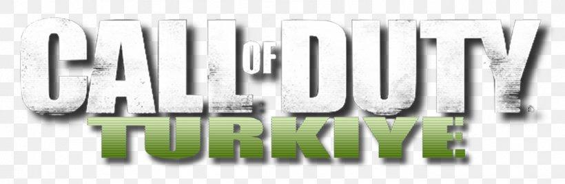 Call Of Duty: Modern Warfare 3 Call Of Duty 4: Modern Warfare Call Of Duty: Black Ops II, PNG, 1387x455px, Call Of Duty Modern Warfare 3, Activision, Brand, Call Of Duty, Call Of Duty 4 Modern Warfare Download Free