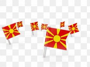 Flag - Flag Of Somalia Flag Of Portugal National Flag PNG