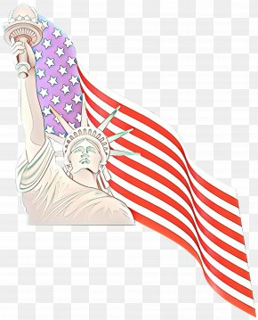 Arm United States - Fourth Of July Background PNG