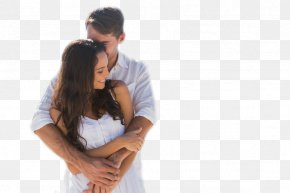 Couple - Interpersonal Relationship Love Intimate Relationship Romance Novel Couple PNG