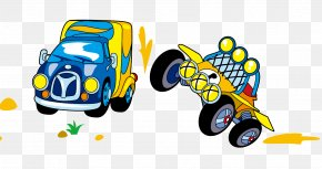Vector Material Off-road Vehicles - Mode Of Transport Water Transportation Train Car PNG