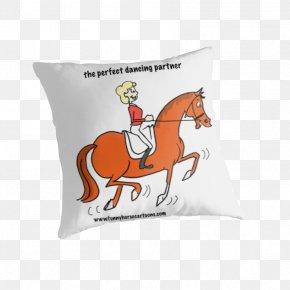 Throw Pillow - Throw Pillows Cushion Textile PNG